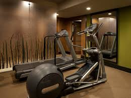 modern home gym design ideas u2013 modern house