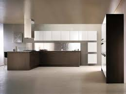 italian kitchen design ideas with simple accessories design traditional italian room new