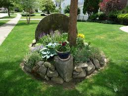 best 25 landscaping with rocks ideas on pinterest easy