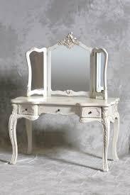 Vintage Vanity Chair Antique French Vanity Chair Home Vanity Decoration