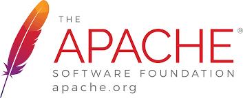 apache software foundation graphics