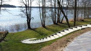 Suche Haus Kaufen Haus Kaufen Zentralschweiz Con Altes Adoveweb Com Und Bild