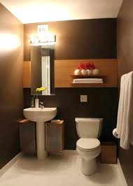 ideas for decorating a small bathroom small bathroom decorating ideas vanity in houzz slimproindia co