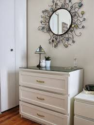 301 best ikea hack pallet and pipe furniture images on pinterest