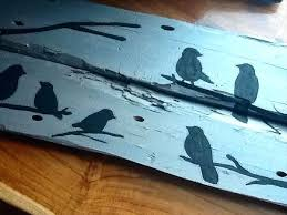 wooden bird wall decor like this item wood bird wall decor
