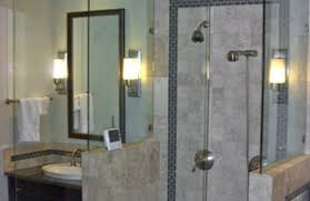 Small Bathroom Walk In Shower Designs Pictures Of Small Bathrooms Glamorous Small Bathroom Walk In