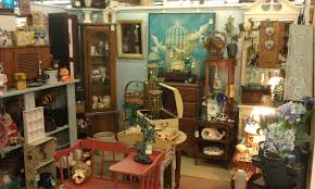 renting a booth in an antique mall or flea market dee u0027s fun blog