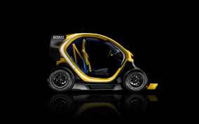 renault twizy daily wallpaper renault twizy sport f1 exclusive i like to