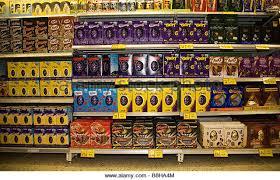 easter egg display easter display stock photos easter display stock images alamy