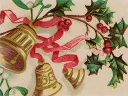 jingle bells a thanksgiving song