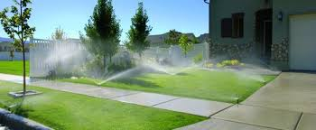 Sprinkler System Cost Estimate by Tag Archive For Sprinkler System Orbit Irrigation