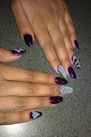 46 best nail art images on pinterest nail art nail design and hair
