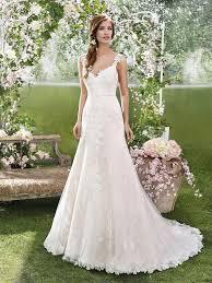 wedding dresses 2016 wedding gowns 2016 wedding dresses guide