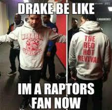 Drake Be Like Meme - donald trump sitting drake meme hoodie jakkoutthebxx jakkou