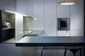 le bureau brest ikea brest cuisine cool derouleur papier cuisine ikea brest