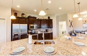 Florida Kitchen 5 Popular Kitchen Options In Florida New Homes