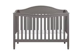 Pottery Barn Convertible Crib by Laurel 4 In 1 Convertible Crib Davinci Baby