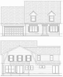 cape house plans cape cod house plans winchester 30 003 associated designs with