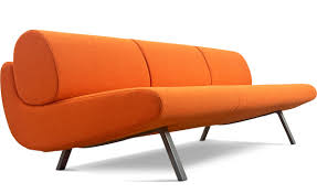 in duplo ej180 3 low 3 seat sofa hivemodern com