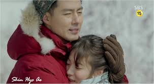 sinopsis film korea romantis sedih that winter the wind blows shinhyoae