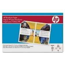hp brochure templates 28 images hp flyer templates on