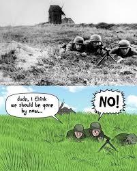 Call Of Duty Memes - meme 2014 call of duty