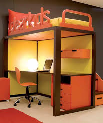 Room Desk Ideas Colorful And Inspirational Room Desks For Studying And
