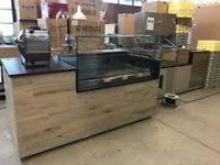 gastro küche gebraucht gastronomie möbel gebraucht kaufen in frankfurt ebay