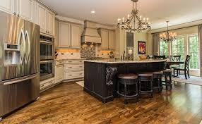 custom home interiors custom home interior for goodly custom home interior home