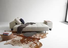 the best sleeper sofa for san francisco u2013 innovation sofas
