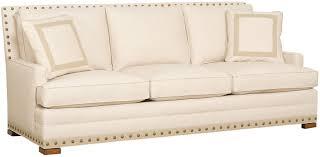 Chesterfield Sofa On Sale by Vanguard Sofa Popular As Chesterfield Sofa On Sofas On Sale