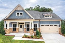 new ocean breeze home model at bay forest at bethany beach ocean