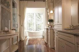 gold coast bathroom renovations company modern bathroom