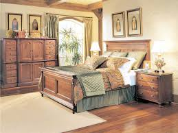 mahogany bedroom sets home design