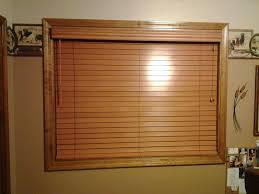 Bali Wood Blinds Reviews Bella View Trademark 2