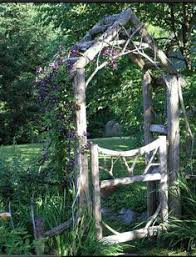 rustic residential driveway bridges yahoo image search results