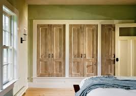 Closets Doors For The Bedroom Closet Doors Ideas Closet Traditional With Bedroom Built In Closet
