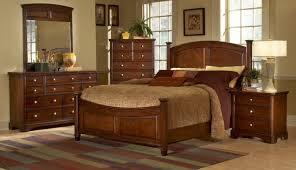 Bedroom Furniture Portland Furniture Latest Wooden Bed Designs Stunning Wooden Bedroom