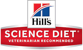 hill u0027s science diet youthful vitality awesomeasever the stuff