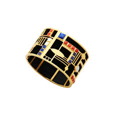jewelry art deco u2013 jewelry