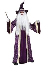 this exclusive wizard costume for kids will make your child look