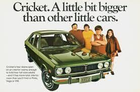 carshow classic 1967 hillman minx u2013 britain u0027s second longest