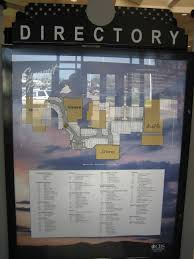 Maine Mall Map Mall Directory And Somerset Map Roundtripticket Me