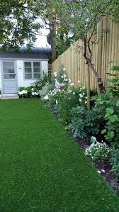 the 25 best amazing grass ideas on pinterest small gardens