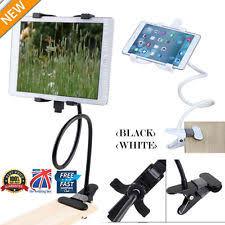 Tablet Desk Mount by Tablet Desk Stand Ebay