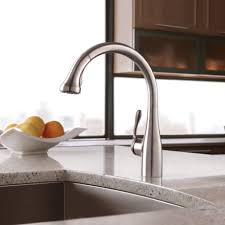 hansgrohe metro kitchen faucet 31 pictures of hansgrohe metro higharc kitchen faucet small