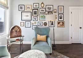 Twinkle Khanna House Interiors 12 Simple Vastu Tips For Home Zricks Com Blog