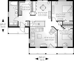 farmhouse design plans sheenboro country farmhouse plan 032d 0002 house plans and more
