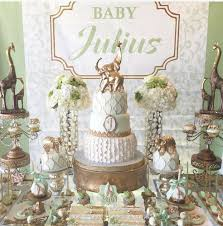 zafary baby shower party ideas baby shower parties shower party