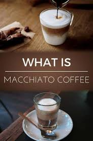 iced espresso macchiato best 25 latte macchiato ideas on pinterest autumn coffee